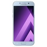 SAMSUNG Galaxy A5 2017 [A520] - Blue Mint