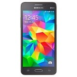 SAMSUNG Galaxy Grand Prime 2 [G531] - Grey - Smart Phone Android