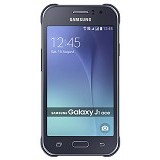 SAMSUNG Galaxy J1 Ace [SM-J110] - Black