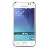 SAMSUNG Galaxy J1 Ace [SM-J110] - White