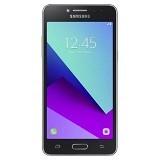 SAMSUNG Galaxy J2 Prime [SM-G532] - Black (Merchant)