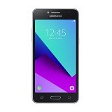 SAMSUNG Galaxy J2 Prime [SM-G532] - Black - Smart Phone Android