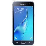 SAMSUNG Galaxy J3 [J320] - Black