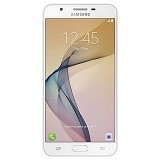 Quick View SAMSUNG Galaxy J7 Prime 32GB 3GB RAM SM G610