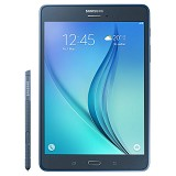 SAMSUNG Galaxy Tab A with S Pen - Blue
