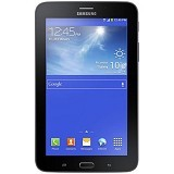 SAMSUNG Galaxy Tab 3V [SM-T116] - Black (Merchant) - Tablet Android