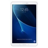SAMSUNG Galaxy Tab A 10.1 2016 with S Pen [P585] - White (Merchant) - Tablet Android