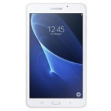 "SAMSUNG Galaxy Tab A 7"" 2016 [SM-T285] - White - Tablet Android"