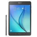 SAMSUNG Galaxy Tab A with S Pen - Grey (Merchant) - Tablet Android