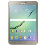 "SAMSUNG Galaxy Tab S2 8.0"" - Gold - Tablet Android"