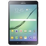 "SAMSUNG Galaxy Tab S2 8.0"" [T 719] - Black - Tablet Android"