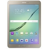 "SAMSUNG Galaxy Tab S2 9.7"" - Gold (Merchant) - Tablet Android"