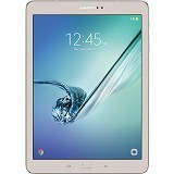 "SAMSUNG Galaxy Tab S2 9.7"" [T819] - Gold - Tablet Android"