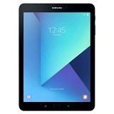 SAMSUNG Galaxy Tab S3 9.7 inch [SM-T825] - Black - Tablet Android