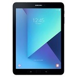"SAMSUNG Galaxy Tab S3 9.7"" [SM-T825] - Black (Merchant) - Tablet Android"