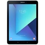 SAMSUNG Galaxy Tab S3 9.7 inch [SM-T825] - Silver