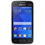 SAMSUNG Galaxy V Plus [G318] - Black - Smart Phone Android