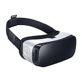 SAMSUNG Gear VR (Merchant) - Gadget Activity Device