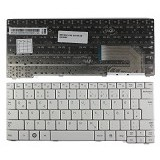 SAMSUNG Keyboard Pour [N150-JP01] - White (Merchant) - Spare Part Notebook Keyboard