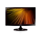 SAMSUNG LED Monitor 18.5 Inch [LS19D300HY] (Merchant) - Monitor Led 15 Inch - 19 Inch