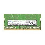 SAMSUNG Memory 4GB DDR4-2133 SODIMM (Merchant) - Memory So-Dimm Ddr4
