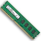 SAMSUNG Memory DDR3 LV 2GB LONG DIMM PC-12800 - Memory SO-DIMM DDR3