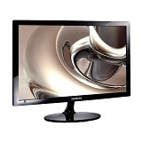 SAMSUNG Monitor LED 21.5 Inch [LS22F355FHEXXD] (Merchant) - Monitor Led Above 20 Inch