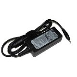 SAMSUNG Notebook Adapter 19V-2.1A (Merchant) - Notebook Option Adapter / Adaptor