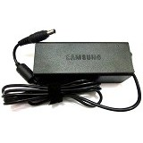 SAMSUNG Notebook Adaptor for Samsung [ADSAM3.16A] (Merchant) - Notebook Option Adapter / Adaptor