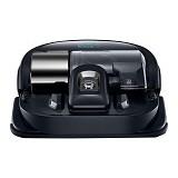 SAMSUNG Powerbot Vacuum Cleaner [VR9300]