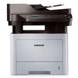 SAMSUNG Printer [SL-M3870FD] All-in-One