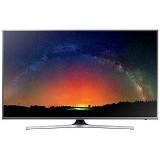 SAMSUNG SUHD 4K Smart TV 60 Inch [UA60JS7200]