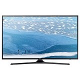 SAMSUNG 40 Inch Smart TV UHD [UA40KU6000]