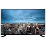 SAMSUNG Smart TV LED 65 Inch [UA65JU6000] - Televisi / TV Lebih dari 55 inch