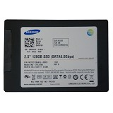 SAMSUNG Solid State Drive (OEM) PM851 128GB - Ssd Sata 2.5 Inch