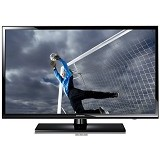SAMSUNG TV LED 20 Inch [UA20J4003] - Televisi / TV 19 inch - 29 inch