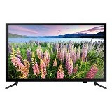 SAMSUNG TV LED 40 inch [UA40J5000] - Televisi / TV 32 inch - 40 inch