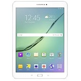"SAMSUNG Galaxy Tab S2 9.7"" - White - Tablet Android"
