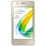 SAMSUNG Galaxy Z2 4G [Z200] - Gold (Merchant)