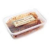 SAMWON SHOP Kimchi Mix Sawi Lobak Wortel Fresh 500gr (Merchant) - Aneka Acar, Bawang & Sayuran Kering