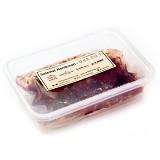 SAMWON SHOP Kimchi Timun Fresh 1kg (Merchant) - Aneka Acar, Bawang & Sayuran Kering