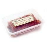 SAMWON SHOP Kimchi Wortel Fresh 500gr (Merchant) - Aneka Acar, Bawang & Sayuran Kering