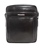 SAN PAOLO Tas Ransel Impor [3015] - Black (Merchant) - Sling-Bag Pria