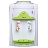 SANKEN Water Dispenser Portable HWN-656W