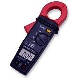 SANWA Clamp Meters [DCM60L] - Tester Listrik