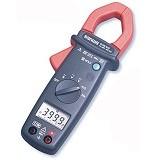 SANWA Digital AC Clamp Meter DCM400