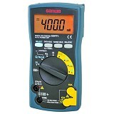 SANWA Digital Multimeter CD771