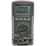 SANWA Digital Multimeters [RD700] - Alat Ukur Multifungsi