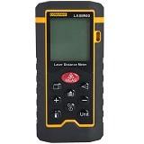 CONSTANT Laser 40 Laser Distance Meter