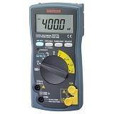 SANWA True RMS Digital Multimeter CD772